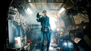 Promobilde for Ready Player One